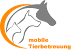 mobile-tierbetreuung.ch